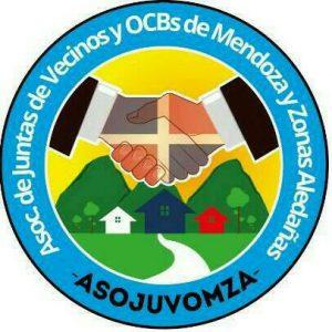 Directora de Hospital Local El Almirante entrega insumos de prevención contra Covid-19